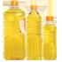 Minyak Goreng (Kuning/Curah)