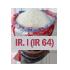 Beras IR. I (IR 64)