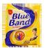 Margarin Blueband Sachet