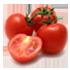 Tomat Buah