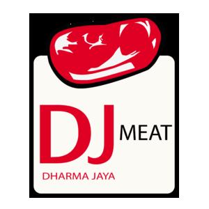 Profile image example